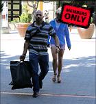 Celebrity Photo: Britney Spears 2940x3201   3.1 mb Viewed 2 times @BestEyeCandy.com Added 681 days ago