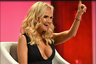 Celebrity Photo: Kristin Chenoweth 1200x800   86 kb Viewed 119 times @BestEyeCandy.com Added 175 days ago