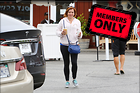 Celebrity Photo: Alyson Hannigan 2500x1666   2.2 mb Viewed 1 time @BestEyeCandy.com Added 489 days ago