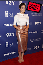 Celebrity Photo: Sophia Bush 2592x3888   1.5 mb Viewed 0 times @BestEyeCandy.com Added 26 days ago