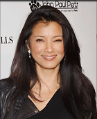 Celebrity Photo: Kelly Hu 1653x2048   540 kb Viewed 297 times @BestEyeCandy.com Added 617 days ago