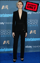Celebrity Photo: Evan Rachel Wood 2400x3731   2.0 mb Viewed 0 times @BestEyeCandy.com Added 18 days ago