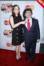 Celebrity Photo: Tina Fey 1200x1800   242 kb Viewed 1 time @BestEyeCandy.com Added 1 hours ago