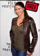 Celebrity Photo: Shannon Elizabeth 2549x3578   1.8 mb Viewed 6 times @BestEyeCandy.com Added 333 days ago