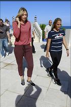 Celebrity Photo: Maria Sharapova 3648x5472   1.2 mb Viewed 20 times @BestEyeCandy.com Added 17 days ago