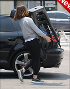 Celebrity Photo: Sophia Bush 1200x1536   263 kb Viewed 17 times @BestEyeCandy.com Added 8 days ago
