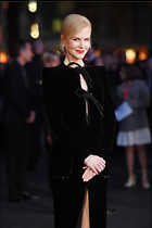 Celebrity Photo: Nicole Kidman 2200x3300   519 kb Viewed 19 times @BestEyeCandy.com Added 112 days ago