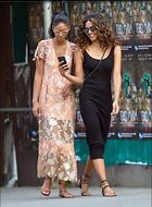 Celebrity Photo: Chanel Iman 1200x1626   253 kb Viewed 75 times @BestEyeCandy.com Added 631 days ago