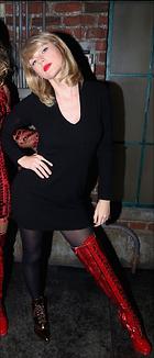 Celebrity Photo: Taylor Swift 535x1246   87 kb Viewed 205 times @BestEyeCandy.com Added 360 days ago