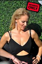 Celebrity Photo: Jewel Kilcher 2795x4209   2.0 mb Viewed 1 time @BestEyeCandy.com Added 2 days ago