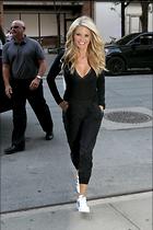 Celebrity Photo: Christie Brinkley 1200x1800   278 kb Viewed 18 times @BestEyeCandy.com Added 17 days ago