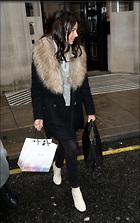 Celebrity Photo: Michelle Keegan 1200x1912   268 kb Viewed 14 times @BestEyeCandy.com Added 44 days ago
