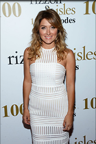 Celebrity Photo: Sasha Alexander 800x1199   129 kb Viewed 53 times @BestEyeCandy.com Added 216 days ago