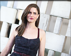 Celebrity Photo: Amanda Peet 3600x2880   712 kb Viewed 88 times @BestEyeCandy.com Added 716 days ago