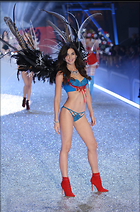 Celebrity Photo: Lily Aldridge 1200x1813   393 kb Viewed 61 times @BestEyeCandy.com Added 113 days ago