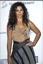 Celebrity Photo: Camila Alves 2142x3200   1,047 kb Viewed 43 times @BestEyeCandy.com Added 409 days ago