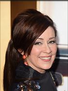 Celebrity Photo: Patricia Heaton 765x1024   173 kb Viewed 81 times @BestEyeCandy.com Added 71 days ago