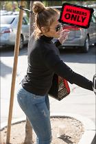 Celebrity Photo: Jennifer Lopez 2133x3200   2.1 mb Viewed 1 time @BestEyeCandy.com Added 3 days ago
