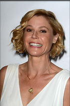 Celebrity Photo: Julie Bowen 1200x1812   243 kb Viewed 15 times @BestEyeCandy.com Added 20 days ago