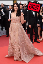 Celebrity Photo: Aishwarya Rai 3200x4808   3.2 mb Viewed 5 times @BestEyeCandy.com Added 680 days ago