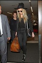Celebrity Photo: Amber Heard 1200x1800   317 kb Viewed 37 times @BestEyeCandy.com Added 142 days ago