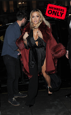 Celebrity Photo: Rita Ora 1617x2616   2.6 mb Viewed 1 time @BestEyeCandy.com Added 19 days ago