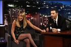 Celebrity Photo: Jennifer Aniston 3000x2000   964 kb Viewed 559 times @BestEyeCandy.com Added 23 days ago