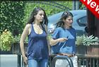 Celebrity Photo: Mila Kunis 1200x809   142 kb Viewed 11 times @BestEyeCandy.com Added 4 days ago