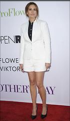 Celebrity Photo: Julia Roberts 2400x4119   749 kb Viewed 23 times @BestEyeCandy.com Added 37 days ago