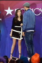 Celebrity Photo: Anna Kendrick 2000x3000   593 kb Viewed 24 times @BestEyeCandy.com Added 105 days ago