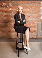 Celebrity Photo: Gillian Anderson 825x1140   260 kb Viewed 501 times @BestEyeCandy.com Added 476 days ago
