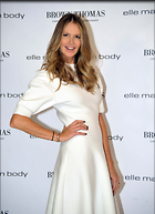 Celebrity Photo: Elle Macpherson 1200x1654   146 kb Viewed 31 times @BestEyeCandy.com Added 72 days ago