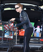 Celebrity Photo: Amy Adams 2501x3000   598 kb Viewed 26 times @BestEyeCandy.com Added 33 days ago