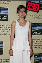 Celebrity Photo: Maggie Gyllenhaal 3648x5472   2.0 mb Viewed 0 times @BestEyeCandy.com Added 214 days ago