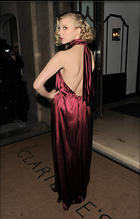 Celebrity Photo: Natalie Dormer 1200x1877   290 kb Viewed 38 times @BestEyeCandy.com Added 107 days ago