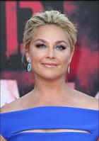 Celebrity Photo: Elisabeth Rohm 3180x4530   1.2 mb Viewed 69 times @BestEyeCandy.com Added 237 days ago