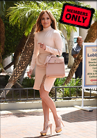 Celebrity Photo: Jennifer Lopez 3456x4900   5.8 mb Viewed 1 time @BestEyeCandy.com Added 4 days ago