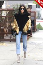 Celebrity Photo: Kendall Jenner 1200x1800   197 kb Viewed 12 times @BestEyeCandy.com Added 2 days ago
