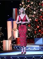 Celebrity Photo: Jennifer Nettles 1200x1621   273 kb Viewed 67 times @BestEyeCandy.com Added 584 days ago