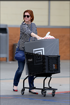 Celebrity Photo: Alyson Hannigan 1869x2804   1.1 mb Viewed 82 times @BestEyeCandy.com Added 500 days ago