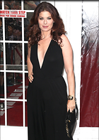 Celebrity Photo: Debra Messing 2100x2957   1.2 mb Viewed 45 times @BestEyeCandy.com Added 41 days ago