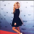 Celebrity Photo: Avril Lavigne 642x642   54 kb Viewed 117 times @BestEyeCandy.com Added 293 days ago