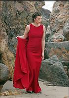 Celebrity Photo: Milla Jovovich 1470x2075   326 kb Viewed 17 times @BestEyeCandy.com Added 24 days ago
