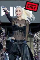 Celebrity Photo: Gwen Stefani 2400x3600   1.7 mb Viewed 1 time @BestEyeCandy.com Added 465 days ago