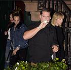 Celebrity Photo: Taylor Swift 1200x1179   166 kb Viewed 7 times @BestEyeCandy.com Added 15 days ago