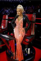 Celebrity Photo: Christina Aguilera 1280x1920   290 kb Viewed 276 times @BestEyeCandy.com Added 592 days ago
