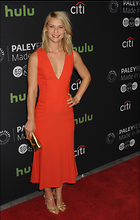 Celebrity Photo: Claire Danes 2100x3300   949 kb Viewed 43 times @BestEyeCandy.com Added 506 days ago