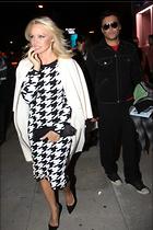 Celebrity Photo: Pamela Anderson 1200x1804   252 kb Viewed 66 times @BestEyeCandy.com Added 46 days ago