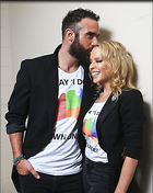 Celebrity Photo: Kylie Minogue 2405x3025   649 kb Viewed 33 times @BestEyeCandy.com Added 36 days ago