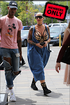 Celebrity Photo: Amber Rose 2133x3200   2.3 mb Viewed 9 times @BestEyeCandy.com Added 314 days ago
